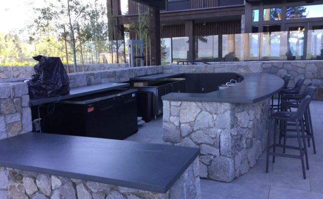 Edgewood Tahoe Resort Lodge